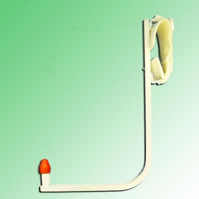 座薬挿入器 Bタイプ